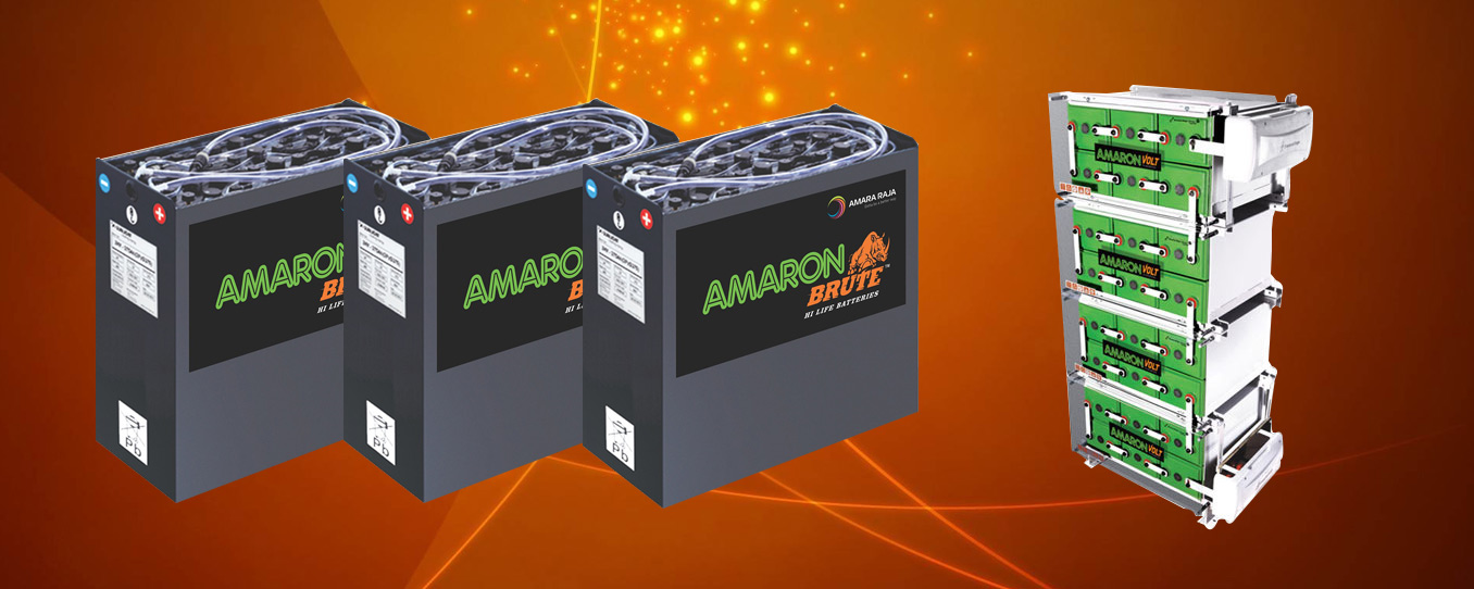 Top Amaron Battery Dealer Jaipur Ups Dealer Solar Battery
